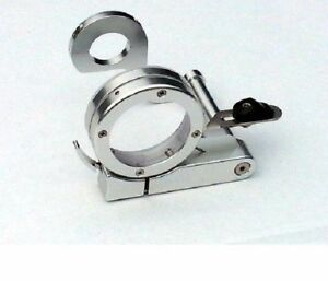 Motorcycle Cruise Control >> Details About Brakeaway Motorcycle Cruise Control Throttle Lock For Suzuki V Strom