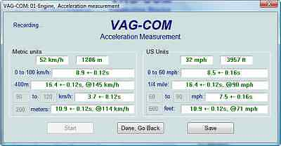 VAG COM VCDS North London Diagnostic Service VW AUDI SKODA SEAT Coding  Program | eBay
