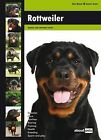 Rottweiler by Welzo Media Productions (Paperback, 2010)