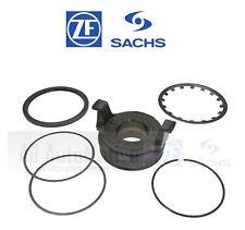 Sachs 3151069032 Clutch