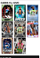 Digital-Cards-Topps-WWE-SLAM-Lot-of-8-Cards-Choose-Your-Wrestler-All-0-99 thumbnail 42