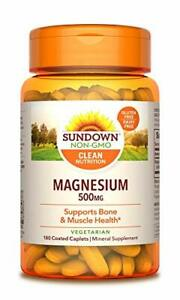Sundown-Magnesium-500-mg-180-Coated-Caplets-Mineral-Supplement-Meets-Daily