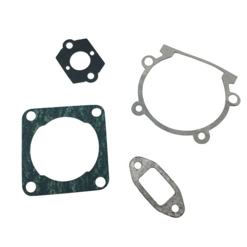 Gasket for STIHL FS120 FS200 FS250 Cylinder Crankcase Oil Seal Carb Parts