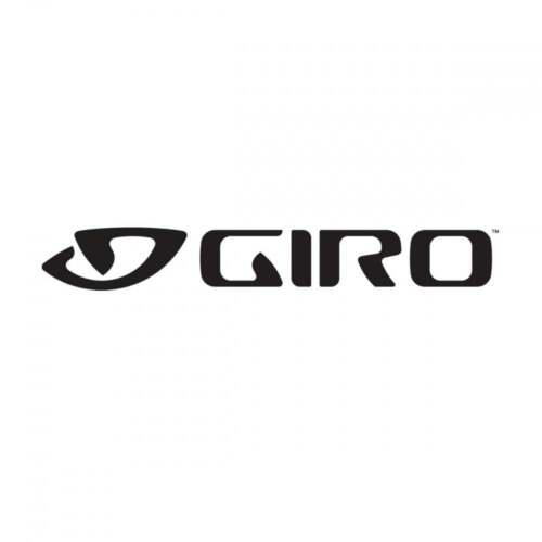 Giro Roc Loc 4 2018 Black