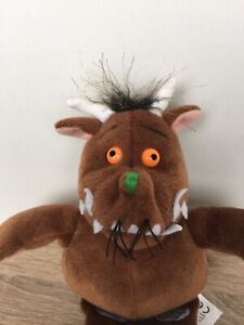 Small-Gruffalo-Plush-Soft-Toy-7