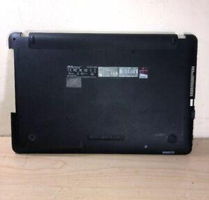 ASUS-X541S-X541U-Bottom-Base-Case-Cover-13NB0CG1AP0402-w-speakers