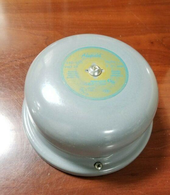 Toyota 55782-AA020 Cowl Ventilator Louver