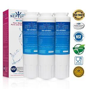 Neptune-Maytag-UKF8001-Whirlpool-Filter-4-4396395-469006-Water-Filter-3-pack