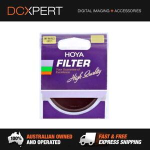 HOYA-67mm-INFRARED-FILTER-R72-amp-BONUS-32GB-FLASH-DRIVE