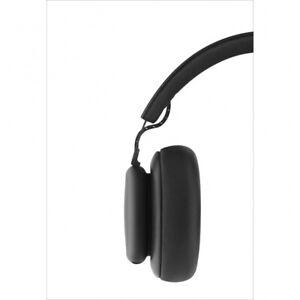 Bang-amp-Olufsen-BeoPlay-H4-Over-Ear-Wireless-Bluetooth-Headphones-Black