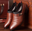 Men/'s Formal Wedding Oxfords Casual Leather Shoes Pointed Dress Shoes wholesale