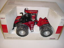 HUGE 1:16 ERTL CASE IH/STEIGER 620 PRESTIGE Tractor W/DUALS NIB! Great Price!