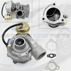 96-03-VW-PASSAT-A4-1-8T-K03-OEM-REPLACEMENT-DIRECT-BOLT-ON-TURBO-CHARGER-KO3