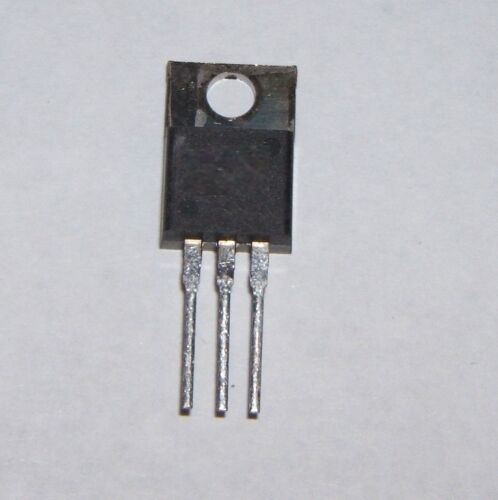 Resistor 200W 5/% 100R-HSC200100RJ FNL