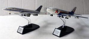 2-ILYUSHIN-IL-86-Aeroflot-Armenian-Airlines-diecast-metal-FABBRI-1-500