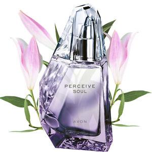 Avon-PERCEIVE-SOUL-Eau-de-Parfum-50ml-perfume-for-women-by-AVON