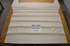 1957 57 1958 58 FORD FAIRLANE & 500 2 & 4 DOOR SEDAN OFF WHITE HEADLINER USA