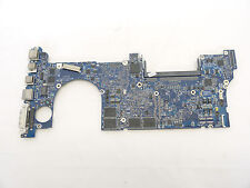 "Logic Board 2.6GHz 820-2249-A for Apple MacBook Pro 15"" A1260 2008 MB134LL/A"