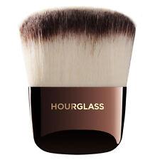 HOURGLASS Ambient Powder Brush Big Jumbo Flat Makeup Brush NEW $38