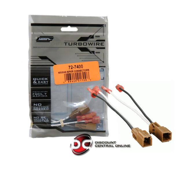 alpine car stereo wiring diagram 7400 wiring diagram specialtiesalpine  cassette car stereo wiring diagram 7400 schematic