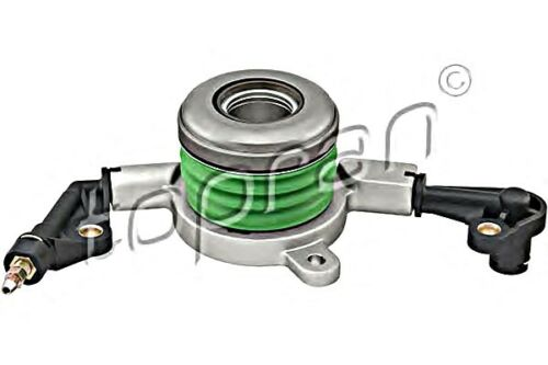 Clutch Release Bearing Fits MERCEDES Sprinter 906 VW Crafter 30-35 30-50 1995