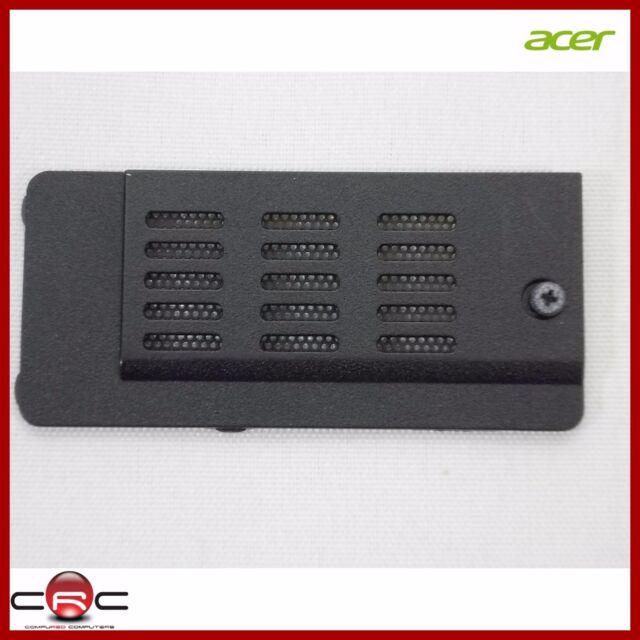 Acer Aspire 5551 5741 5742 Tapa Módulo Wifi board cover Wlan-Klappe AP0C9000700