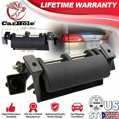 Liftgate Tailgate Latch Door Handle Fit For Toyota Sienna Sequoia 6909008010