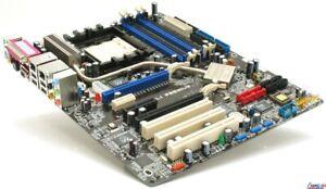 ASUS-A8N-SLI-Premium-939-Nforce-4-Sli-FSB-1000-DDR-400-SATA-Raid-Glan-1394