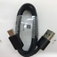 miniature 2 - 5Pack USB-C Type C Charger Charging Cable Cord 4Ft Lot For Samsung S10 S9 S8 LG