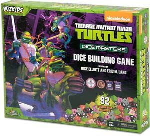 Dice-Masters-TMNT-Teenage-Mutant-Ninja-Turtles-Box-Set