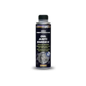 Oil-Anti-Smoke-Ottimizzatore-anti-fumo-per-olio-motore