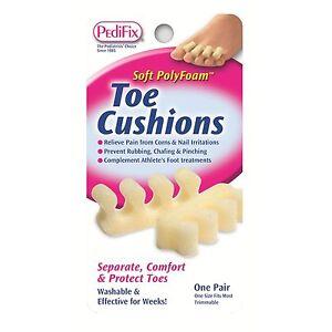Pedifix-Foam-Toe-Cushions-1-pair
