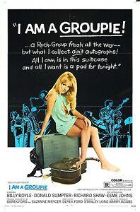 Секс фильм 1970