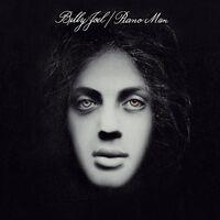 Billy Joel - Piano Man [new Cd] on Sale