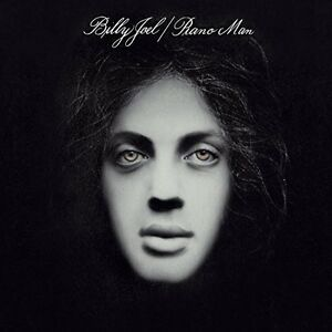 Billy-Joel-Piano-Man-New-CD