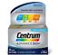 Centrum-Multi-Vitamins-For-Men-Women-Kids-Men-50-Women-50-Multi-Buy thumbnail 18