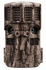 Moultrie No Glow 21MP Panoramic 120i Infrared Trail Game Hunting Camera P-120i