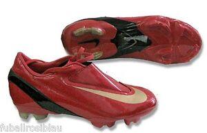 Details About Nike Steam Ii Fg Fussballschuhe Grosse 40 Ehemaliger Uvp 75 Euro Schuhe