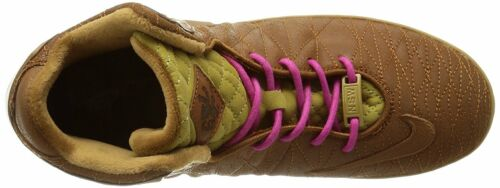 Gold Xi Hazelnut Size 616766 Nike Nsw Foil 729658515512 200 10 flat Lifestyle pink Lebron SvHRqA
