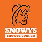 snowysoutdoors