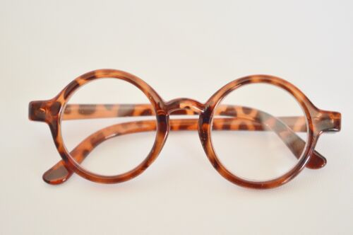 My Brittany/'s Brown Reading Glasses For American Girl Dolls