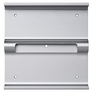 VESA-Mount-Adapter-Kit-for-iMac-and-LED-Cinema-or-Apple-Thunderbolt-Display