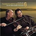 Aly Bain - Transatlantic Sessions 6, Vol. 1 (Live Recording, 2013)