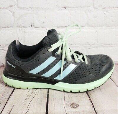 adidas duramo trail running scarpe