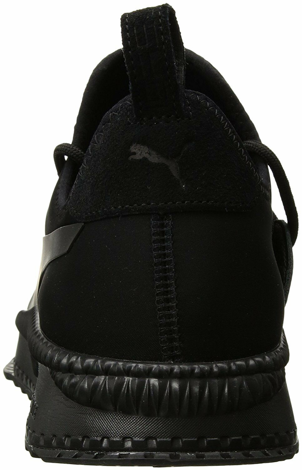 Men's Men's Men's shoes PUMA TSUGI Apex Sneaker 36609001 Black New 74fdad