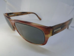 e7438e92454 Image is loading VERSACE-Rx-Sunglasses-Eyeglass-Frames-Mod-4004-119-