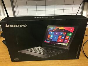 Lenovo Yoga Tab 2 with Windows 10 Bluetooth Lenovo Keyboard Cover 19201200 IPS - <span itemprop='availableAtOrFrom'>Belfast, United Kingdom</span> - Lenovo Yoga Tab 2 with Windows 10 Bluetooth Lenovo Keyboard Cover 19201200 IPS - Belfast, United Kingdom
