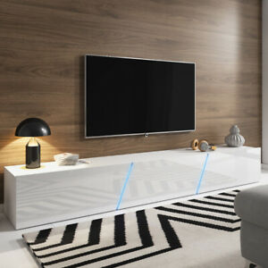 meuble tv blanc suspendu teens novel