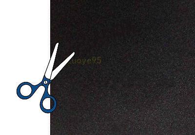 High Quality Air Filter FOR HITACHI PJ-TX100W PJ-TX200W PJ-TX300W  DLP Projector