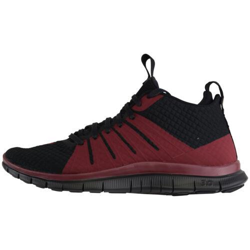 Fc Nike Running Hypervenom Da Tempo 006 Lifestyle Scarpe Libero Free 2 747140 HHptAT